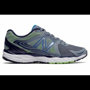 Men's New Balance Sneaker 680V4